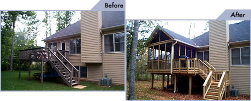 before_after-001