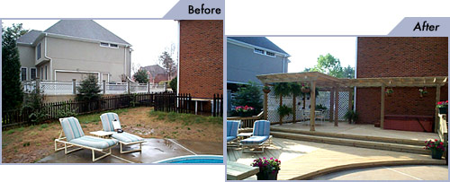 before_after-002