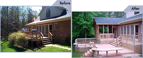 before_after-003