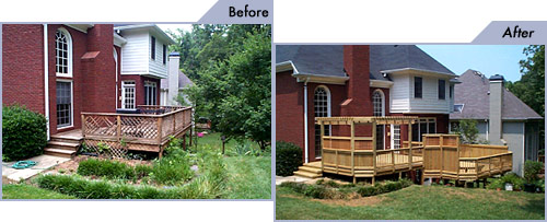 before_after-004